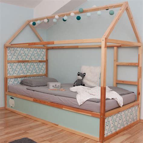 Ab Wann Babyzimmer Einrichten by Ab Wann Babyzimmer Einrichten Inspirierendes Wohndesign