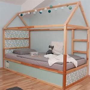 Eigenes Zimmer Gestalten : ab wann brauchen kinder ein eigenes zimmer antworten bei limmaland ~ Sanjose-hotels-ca.com Haus und Dekorationen