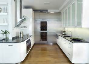 expensive kitchen cabinets a sleek blend of high gloss cabinetry and stainless steel 3625