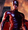Daredevil (2003 film) | Heroes Wiki | FANDOM powered by Wikia
