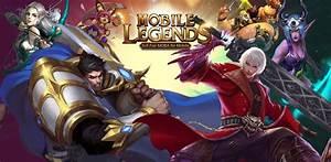 Cmo Conseguir Diamantes En Mobile Legends HobbyConsolas