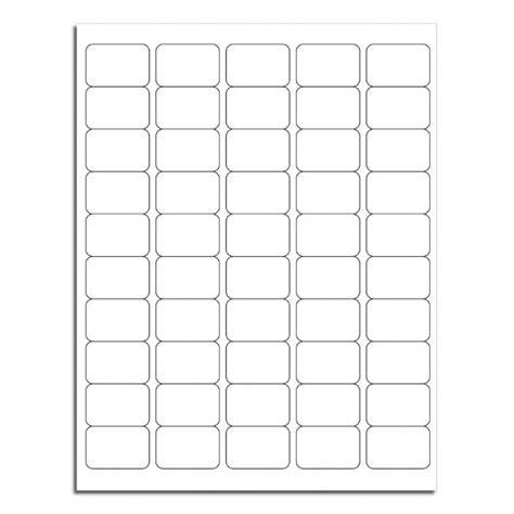 Microsoft Word Postcard Template 4 Per Page Heybittorrent Avery Illustrator Templates