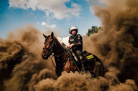 Sony World Photography Awards 2019 Is Here With Yet