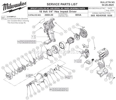 l parts store near me dewalt parts store near me wiring diagrams wiring diagram