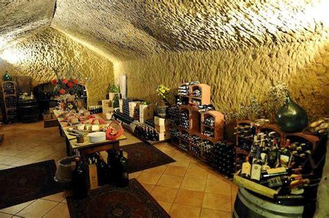 siena cuisine 10 best restaurants in siena italy
