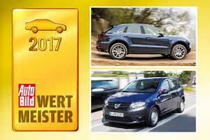 Wert Auto Berechnen Schwacke : wertverlust ~ Themetempest.com Abrechnung