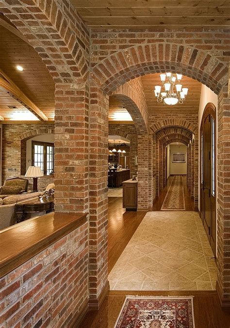 mill thin brick systems   square foot