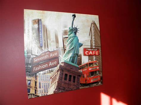 d馗o de chambre york chambre thème york notre maison en auvergne