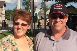 Fundraiser for Mike Zeller by Kathy Zeller Luttrell : Mike