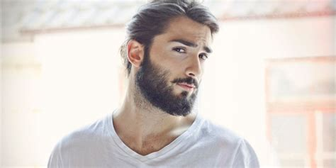 The Top 10 Best Beard Products Balding Crown Haircut How To Fix A Bad Short For Guys Do Fade On White Guy Asymmetrical Curly Haircuts France Tintin Poway 360 Pictures