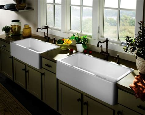 teka kitchen sink philippines plumbing services 6026