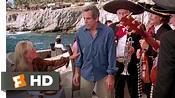 The Heartbreak Kid (8/9) Movie CLIP - Mariachi Meltdown ...