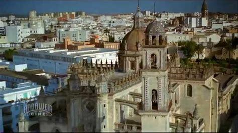jerez frontera spain andalucia