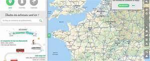 Itinéraire Gratuit Mappy : mappy plans itineraires et cartes de france ~ Medecine-chirurgie-esthetiques.com Avis de Voitures
