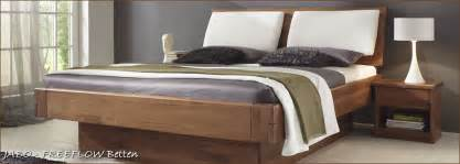 schlafzimmer modern aus holz jabo möbel aus dänemark jabo betten mit schublade tische nach maß fey matratgzen