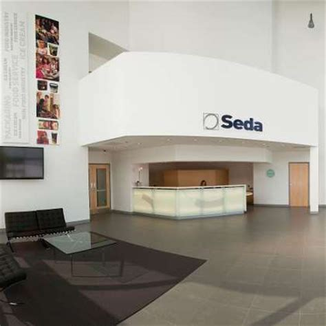 Seda Company Seda International Packaging Reviews Glassdoor