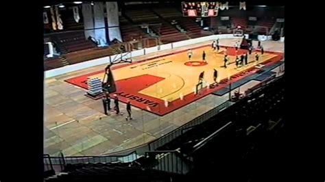 basketball court set  youtube