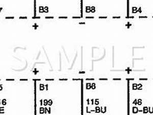 2008 Trailblazer Stereo Wiring Diagram : repair diagrams for 2008 chevrolet trailblazer engine ~ A.2002-acura-tl-radio.info Haus und Dekorationen