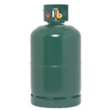 bouteille gaz propane 13 kg bouteille de gaz au propane de 13 kg