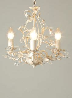 Bhs Bathroom Lighting by 1000 Images About Bhs Chandeliers On Home
