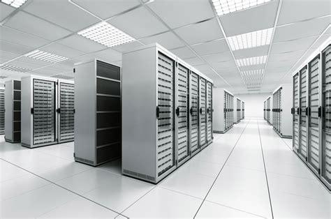 rocklin data center pae