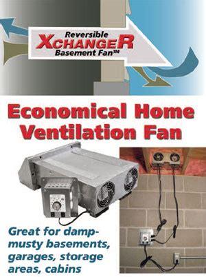 products basement fans room  room fan