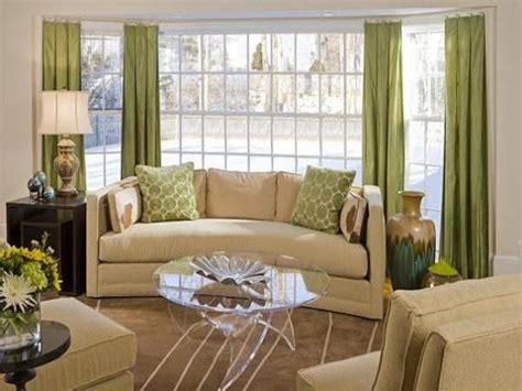 Decor Make Your Home More Cozy With Home Decor Catalogs