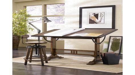 Office Max Furniture Desks, Architect Home Studio Hammary
