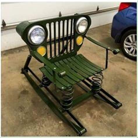 jeep furniture on jeeps chrysler dodge jeep