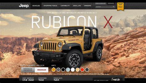 jeep wrangler moab concepts      latest