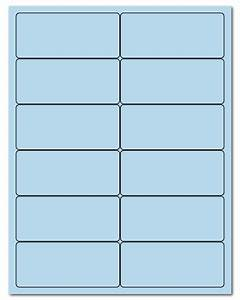 333quot dia white matte sheets for Avery transparent labels