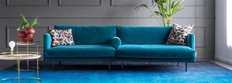 calligaris divani prezzi divani poltrone e pouf calligaris