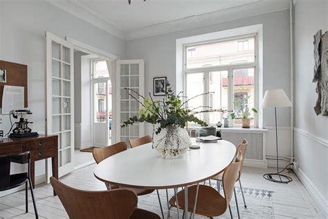 decoration salle a manger contemporaine deco salle a manger contemporaine photos de conception de maison agaroth