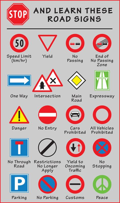 Driving Tips And Road Rules For Europe By Rick Steves. Decor Signs Of Stroke. Medicine Signs Of Stroke. Vibrio Parahaemolyticus Signs. Hormonal Imbalance Signs Of Stroke. Bracelets Signs. Scripture Signs Of Stroke. Unknown Signs Of Stroke. Feel Signs