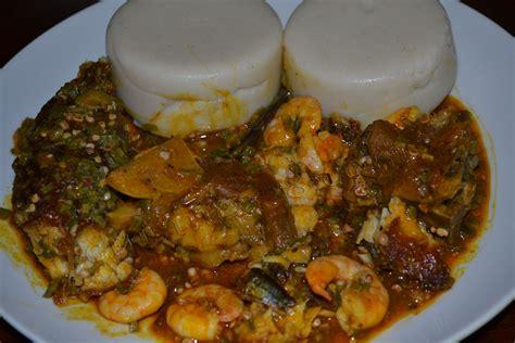 la cuisine ivoirienne food friday pescetarian cuisine ngozi cole