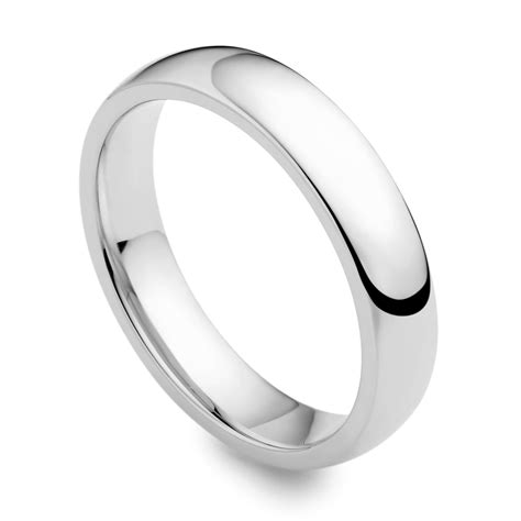 plain wedding ring idc187