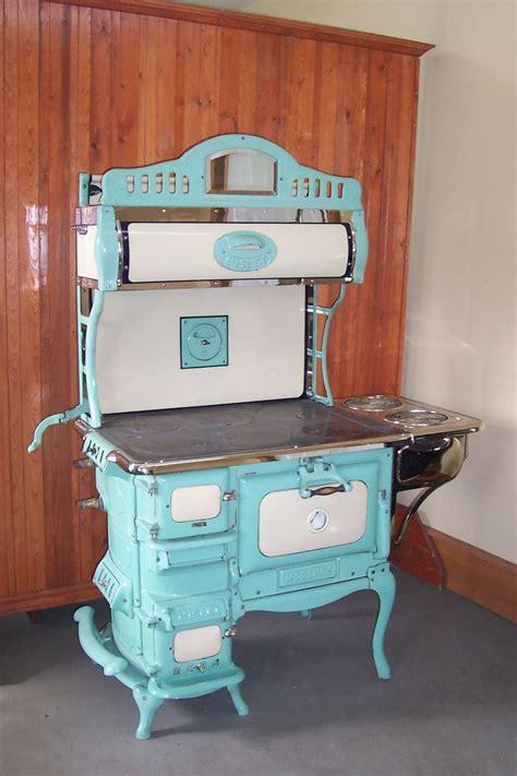 country kitchen stove l islet les po 234 les d antan antique stoves 2898
