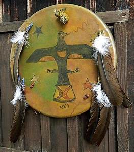 17 Best images about NATIVE AMERICAN CRAFT IDEAS ...