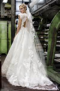 robe mariã e cymbeline robes de mariée 2017 cymbeline
