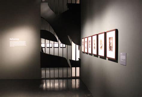 v a museum exhibition graphics tarek atrissi design the netherlands
