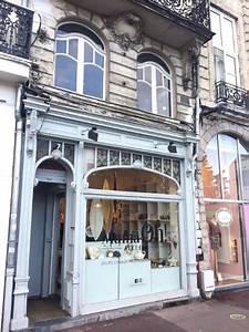 Magasin Deco Lille : commerce lille le magasin de d coration atelier mama oh vient d 39 ouvrir ~ Nature-et-papiers.com Idées de Décoration