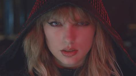 Taylor Swift's '...Ready for It?' Music Video Decoded: Is ...