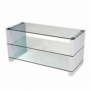 Tv Tisch Hochglanz Weiß : tv tisch aus glas wei hochglanz pharao24 smash ~ Bigdaddyawards.com Haus und Dekorationen