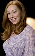 Photo For Celebrity: Molly Parker