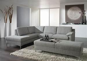 Wandgestaltung Wohnzimmer Erdtöne : schillig sofa funktionale design ideen f r hohen sitzkomfort ~ Sanjose-hotels-ca.com Haus und Dekorationen