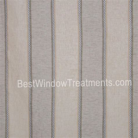 1000 images about masculine curtains on