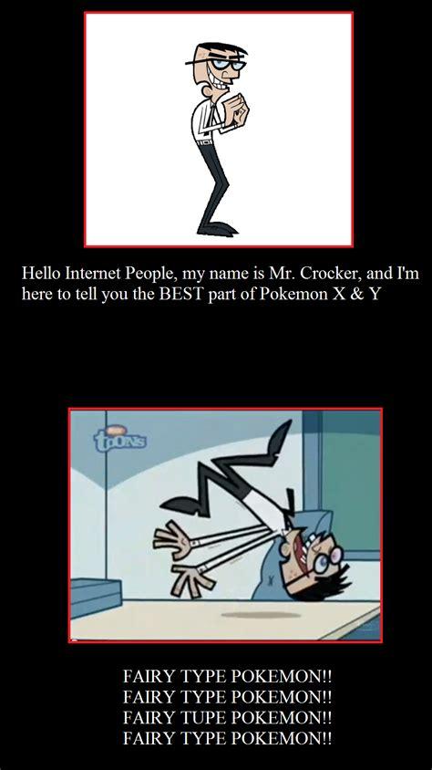 Pokemon X And Y Memes - pokemon xy memes images pokemon images