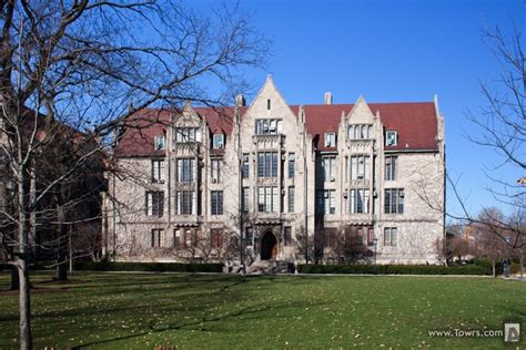 University Of Chicago Eckhart Hall  1118 East 58th Street. Remote Administration Tools Best Ppc Tools. Home Mortgage Loan Calculators. Arc Flash Training Requirements. Progress Monitoring And Reporting Network. Long Term Care Partners Colleges Apply Online. Medical Office Buildings For Sale. Rfid Inventory Software Humanized Mouse Models. How Does A Transmission Work