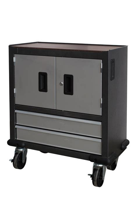Metal Garage Storage Cabinets Sears by Drawer Steel Storage Cabinet Sears