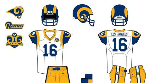 uni  contest results  youd redesign  rams